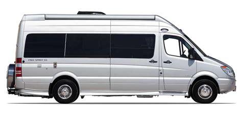 28 Cool Rv Motorhome Gas Vs Diesel   fakrub.com
