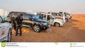 Jeep Safari Dubai : dubai uae january 20 jeep safari 20 2014 in dubai uae ~ Kayakingforconservation.com Haus und Dekorationen