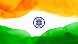 Indian National Flag HD 5K Wallpapers | HD Wallpapers | ID ...