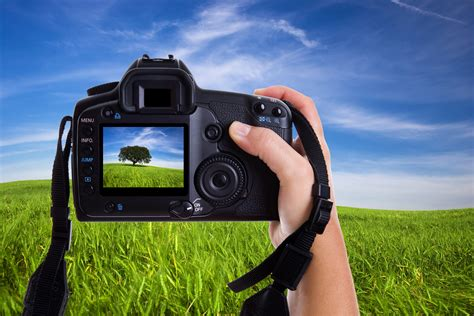 What Is A Viewfinder?