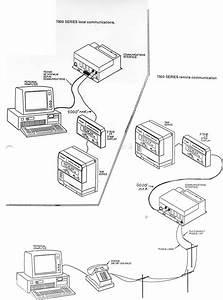 Honeywell 7800 Wiring Diagram