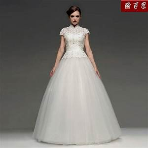 chinese white wedding dresses naf dresses With wedding dress chinese style