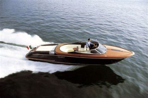 Riva Boats Wood by 41 Best Images About Riva On Wood Boats The