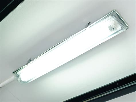 replacing a ballast in a fluorescent light fixture replacement lighting for fluorescent fixtures how to