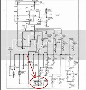 Bmw E46 Light Switch Wiring Diagram