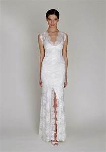 15 beautiful budget friendly 2013 bridal gowns by monique With monique wedding dresses price