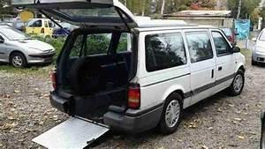 Us Schulbus Wohnmobil : us autos gebrauchtwagen alle us autos transport g nstig kaufen ~ Markanthonyermac.com Haus und Dekorationen