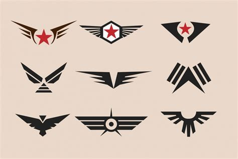 Available source files and icon fonts for both personal and commercial use. Military svg free vector download (85,150 Free vector) for ...