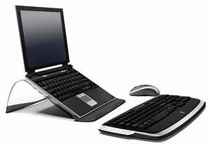 Support Pour Pc Portable : j 39 ai enfin trouv mon support pour pc portable ~ Mglfilm.com Idées de Décoration
