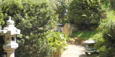 heathcote botanical gardens weddings get prices for