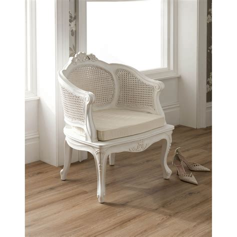 Bedroom Wicker Chairs For Sale by White Bedroom Furniture Search Ideas For