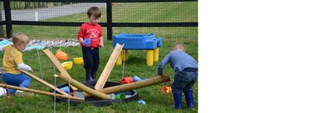 woodham mortimer pre school 320 | water fun 123837 960x332