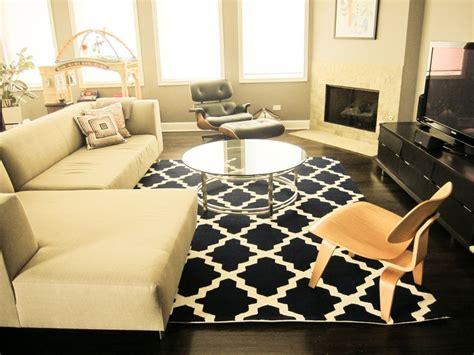 extra large area rugs good minimalist living room