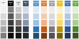 powerpoint template color theme images powerpoint With powerpoint template color scheme