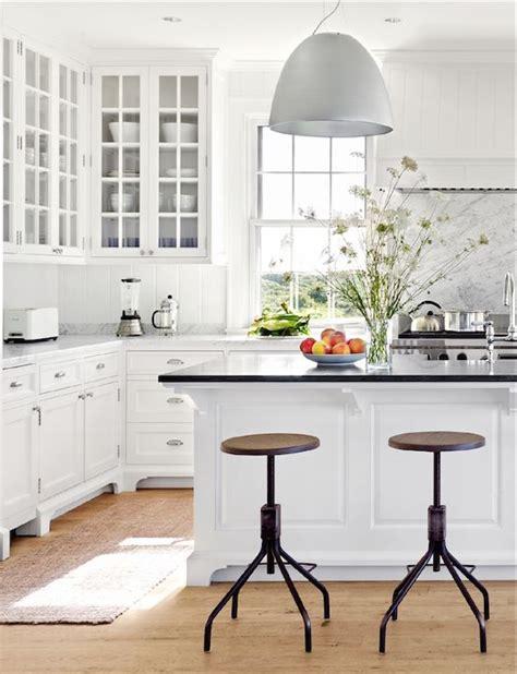 interior design kitchen photos 377 best kitchen images on kitchen ideas 4777