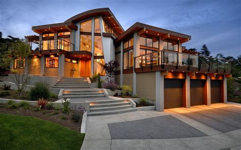 House Architecture Styles Awesome Style Different Types Of