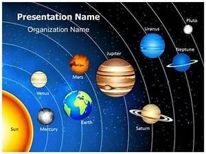 17 best ideas about Planeta Neptuno Para Niños on ...