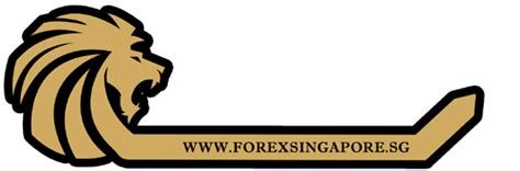 best forex trading platform singapore forex singapore list of the best sg trading platform