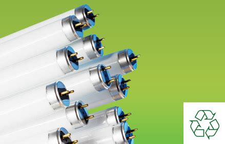 fluorescent light tube disposal fluorescent tube recycling fluorescent l collection