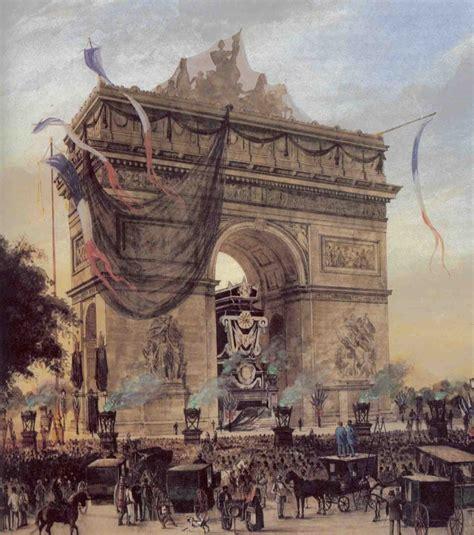 le bureau de victor les obsèques nationales de victor hugo le 1er juin 1885