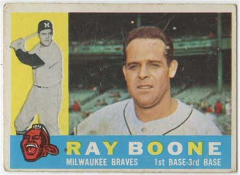 The Quest For The 1960 Topps Set Part Xxxiv