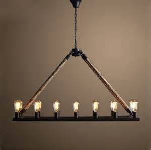 Large Bookcases Uk by Large Industrial Farmhouse Iron Chandelier Light Edison