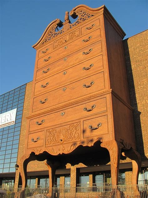 Upholstery In Nc by Tallboy Chest Of Drawers High Point Nc High Point Is