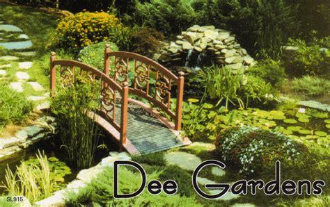 garden landscapes dee garden landscapes