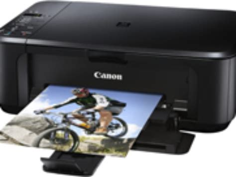 Canon pixma ts5050 driver | canon generally fits great scanners to its mfps, and arises from the ts5050 were great, showing an especially sharp focus and also a high vibrant variety that protected both very light as well as really dark color information. Télécharger Driver Canon Ts 5050 / Resetter Epson Canon Posts Facebook - solarplexities