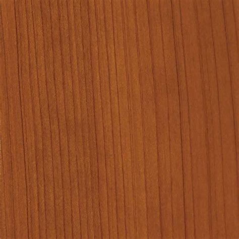 redwood color guitar tonewoods explained the fellowship of acoustics