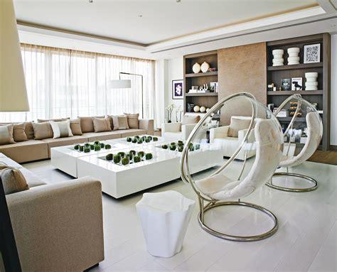 interior design images for home top 10 hoppen design ideas