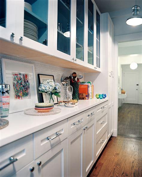 Penny Tile Photos, Design, Ideas, Remodel, And Decor  Lonny