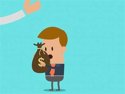 Money Loan Examples Hard Personal Salary Bills