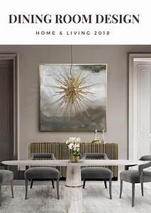 California 2018 Dinning Room Trends 2 Hd Wallpaper
