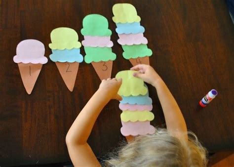 5 simple preschool math activities it forward 325 | a5789d8c578d8640c84639bc16265494