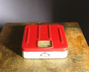 1000 images about vintage bathroom scales on pinterest for Borg bathroom scale