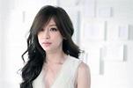 王心凌《变成陌生人》MV首播 新歌成绩亮眼|《爱不爱》|王心凌_影音娱乐_新浪网
