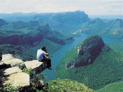 mpumalanga tourism outdoor expo
