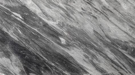 bardiglio marble bardiglio marble for bathroom vanities and fireplace surroun