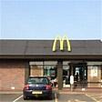 McDonald's - Burgers - Victoria Road, Stoke On Trent ...
