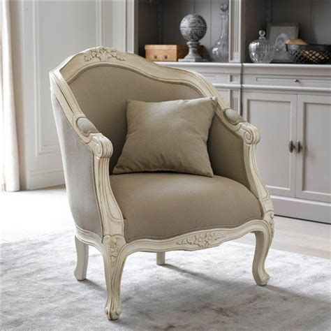 fauteuil berg 232 re nottingham la redoute interieurs imprim 233 toile de jouy tutos couture