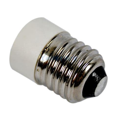 usb light bulb socket new e27 to e14 base led light l bulb adapter converter