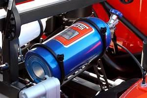 NOS Nitrous Oxide Systems™ | Nitrous Kits, Gauges, Parts ...