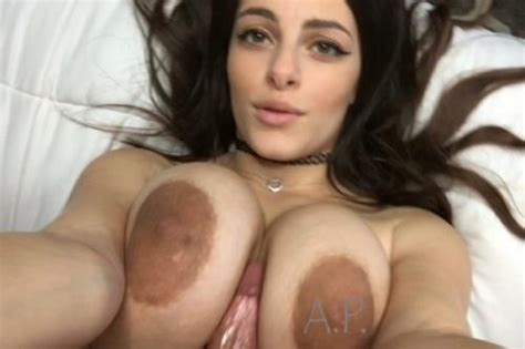 Nude Alexa Pearl Videos And Pictures Recent Posts Page 2