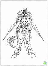 Coloring Dark Magician Pages Yugioh Getcolorings Printable Getdrawings sketch template