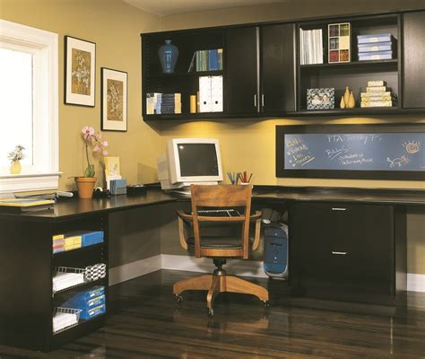 107 best home office ideas images on office