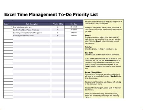 checklist template excel bookletemplateorg
