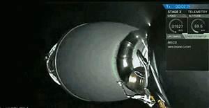 SpaceX今年第7次發射獵鷹9號火箭:再次陸上回收成功_財經頻道_新浪網-北美