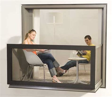 fold  life  space saving expanding room elements