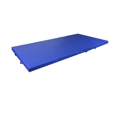mats school gymnastic mats discount mat greatmats